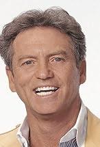 Larry Gatlin's primary photo