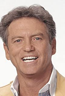 Larry Gatlin Picture