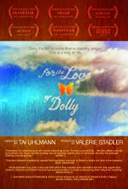 For the Love of Dolly Poster
