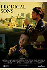Prodigal Sons Poster