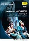 """""""Live from the Metropolitan Opera: Ariadne auf Naxos (#12.2)"""""""