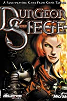 Image of Dungeon Siege