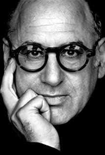 Michael Nyman Picture