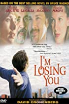 Image of I'm Losing You