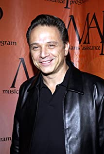 Jimmie Vaughan Picture