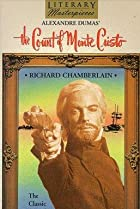 Image of The Count of Monte-Cristo