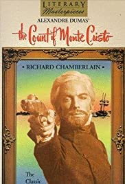 summary movie count monte cristo The count of monte cristo has 634,274 ratings and 16,895 reviews j said: revenge is a dish best served cold and unabridged i was familiar with the count's story from seeing an old movie or two, but reading the book, of course.