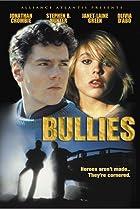 Image of Bullies
