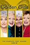 The Golden Girls (1985)