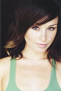Danielle Harris New Picture - Celebrity Forum, News, Rumors, Gossip