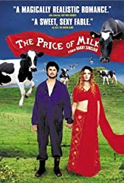 The Price of Milk (2000) Poster - Movie Forum, Cast, Reviews
