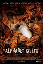 Image of The Alphabet Killer
