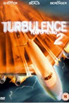Image of Turbulence 2: Fear of Flying