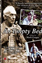 Image of An Empty Bed