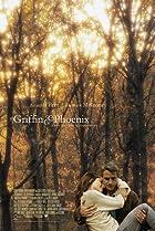 Image of Griffin & Phoenix
