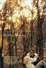 Griffin & Phoenix (2006) Poster - Movie Forum, Cast, Reviews