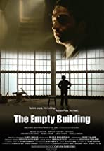 The Empty Building