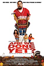 Are We Done Yet?(2007)