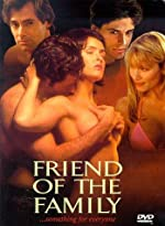 Friend of the Family(1995)