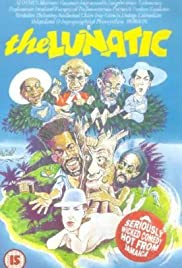 The Lunatic(1991) Poster - Movie Forum, Cast, Reviews