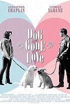 Image of Dog Gone Love