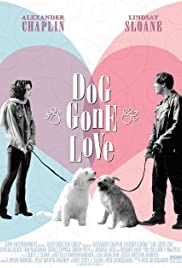 Dog Gone Love (2004) Poster - Movie Forum, Cast, Reviews