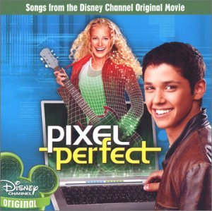 Permalink to Movie Pixel Perfect (2004)