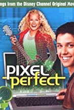 Primary image for Pixel Perfect