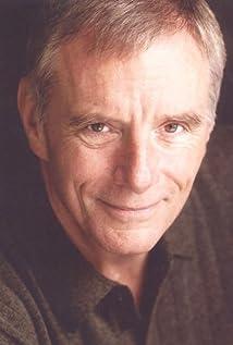 Ned Schmidtke Picture