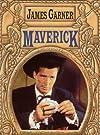 """""""Maverick"""""""