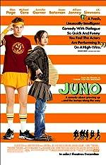 Juno(2007)