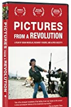 Image of Pictures from a Revolution