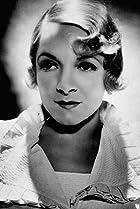 Image of Helen Hayes