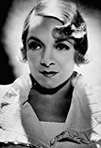 Helen Hayes's primary photo