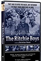 Image of The Ritchie Boys