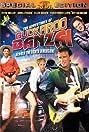 Buckaroo Banzai Declassified (2002) Poster