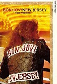 Bon Jovi: New Jersey, the Videos (Video 1989) - IMDb