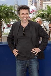 Aktori Gilbert Melki