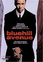Blue Hill Avenue(1970)