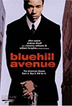 Primary image for Blue Hill Avenue