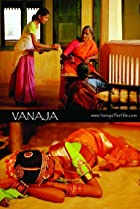 Image of Vanaja