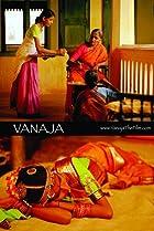 Vanaja (2006) Poster