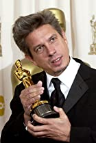 Image of Elliot Goldenthal