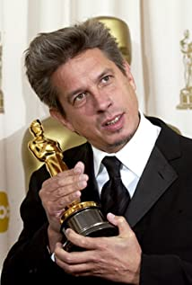 Elliot Goldenthal Picture