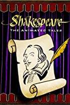 Image of Shakespeare: The Animated Tales