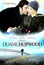Primary image for Duane Hopwood
