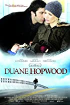 Duane Hopwood (2005) Poster