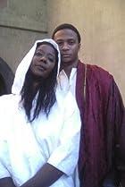 Image of Bathsheba
