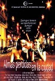 Downhill City(1999) Poster - Movie Forum, Cast, Reviews