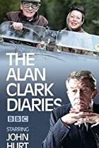 Image of The Alan Clark Diaries